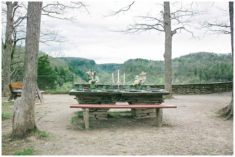 Letchworth state park wedding - whimsical boho romance - rochester 45.jpg