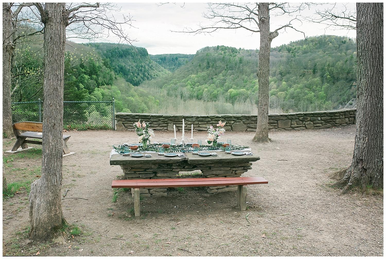 Letchworth state park wedding - whimsical boho romance - rochester 47.jpg