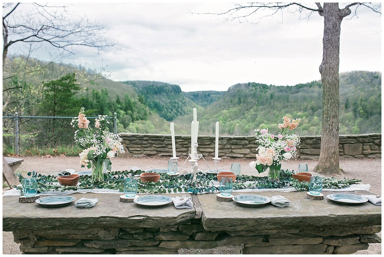 Letchworth state park wedding - whimsical boho romance - rochester 48.jpg