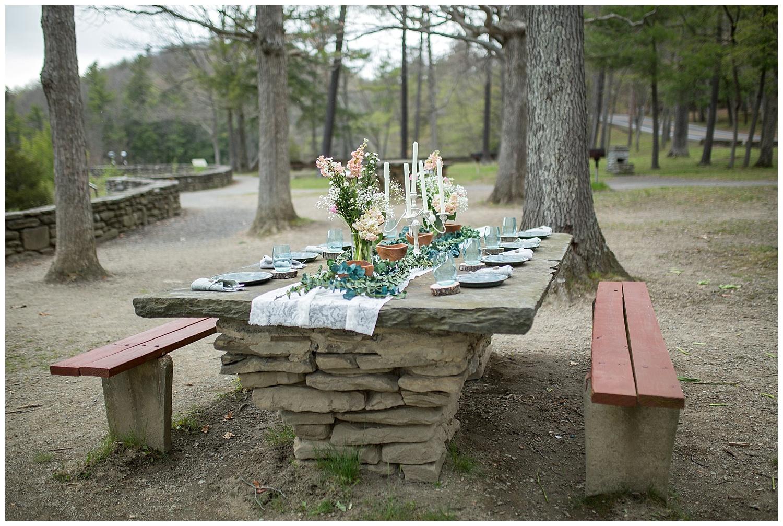 Letchworth state park wedding - whimsical boho romance - rochester 53.jpg