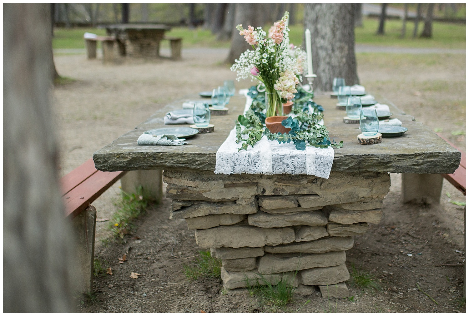 Letchworth state park wedding - whimsical boho romance - rochester lass and beau 55.jpg