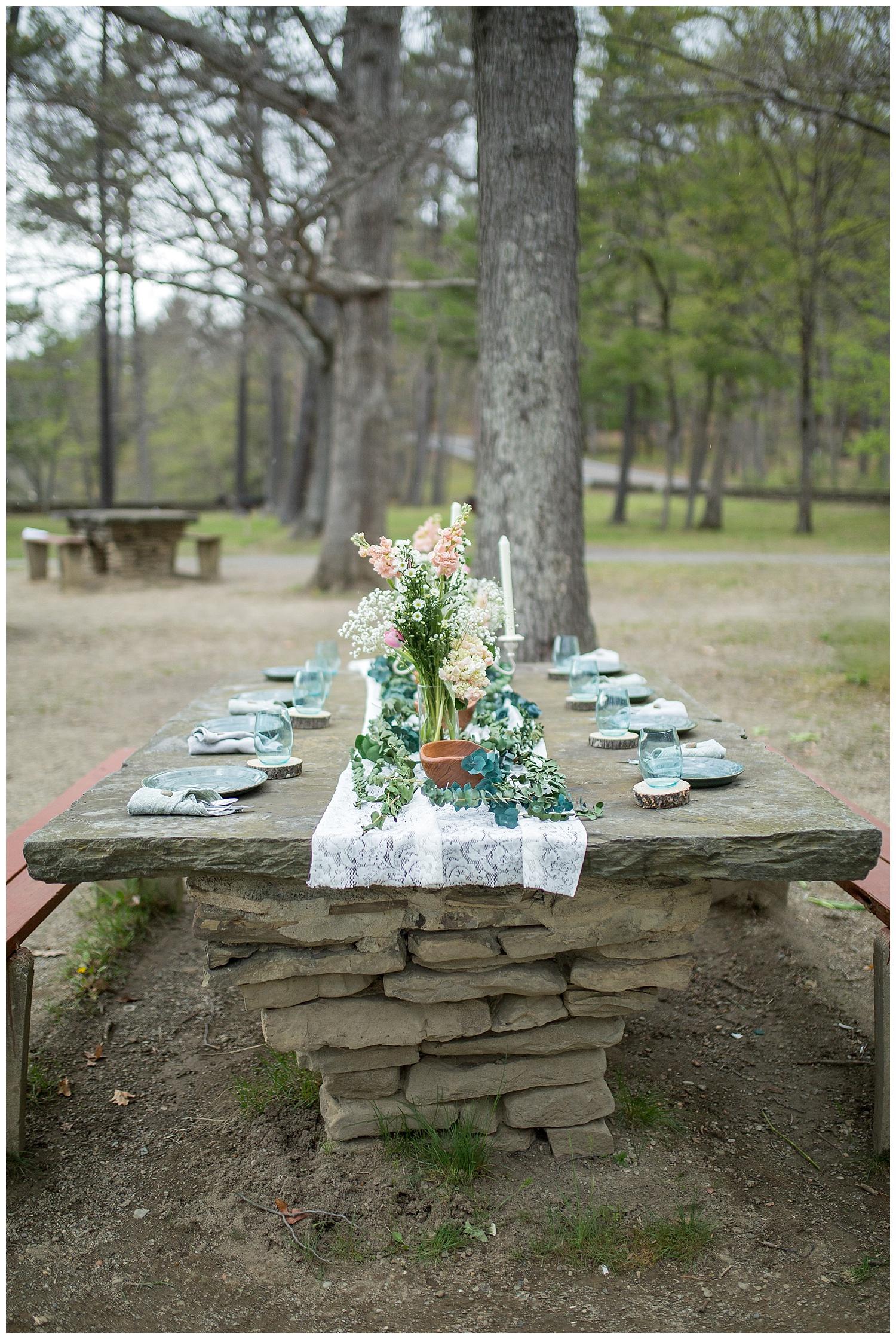 Letchworth state park wedding - whimsical boho romance - rochester 54.jpg