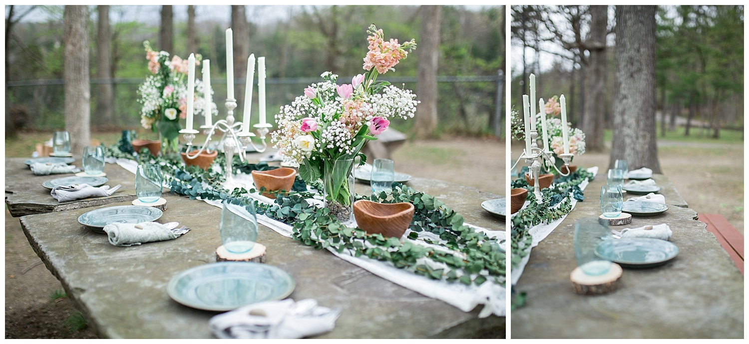 Letchworth state park wedding - whimsical boho romance - rochester lass and beau 59.jpg
