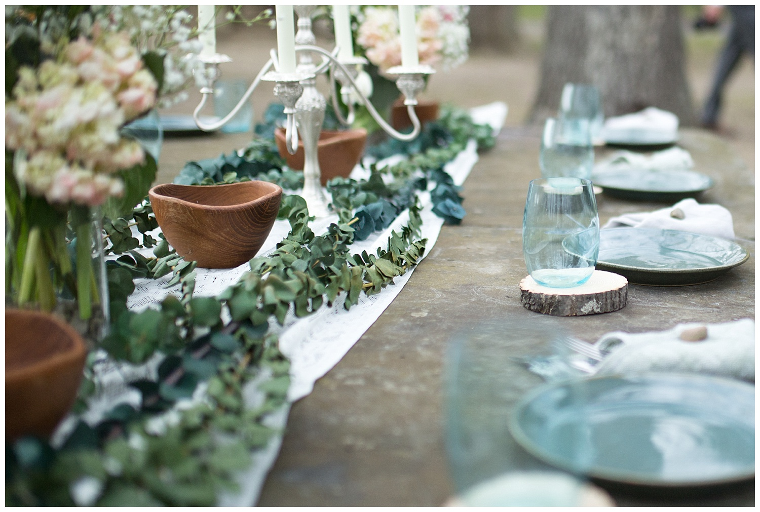 Letchworth state park wedding - whimsical boho romance - rochester lass and beau 60.jpg