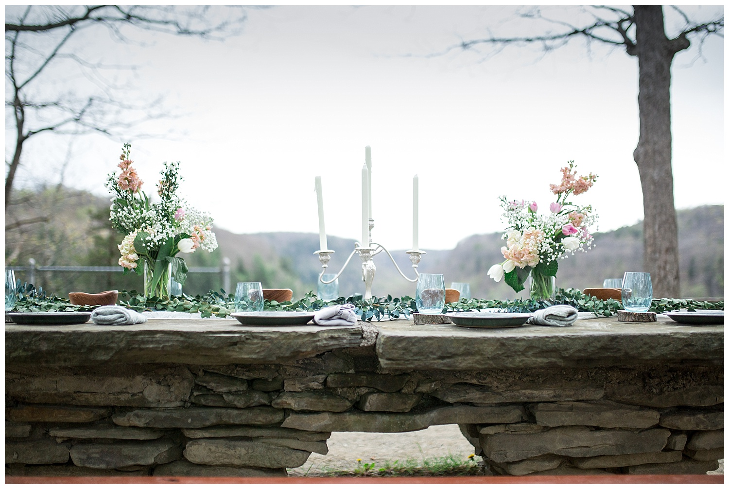 Letchworth state park wedding - whimsical boho romance - rochester lass and beau 61.jpg