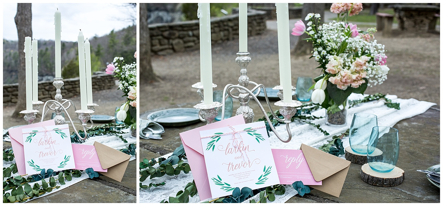 Letchworth state park wedding - whimsical boho romance - rochester lass and beau 68.jpg