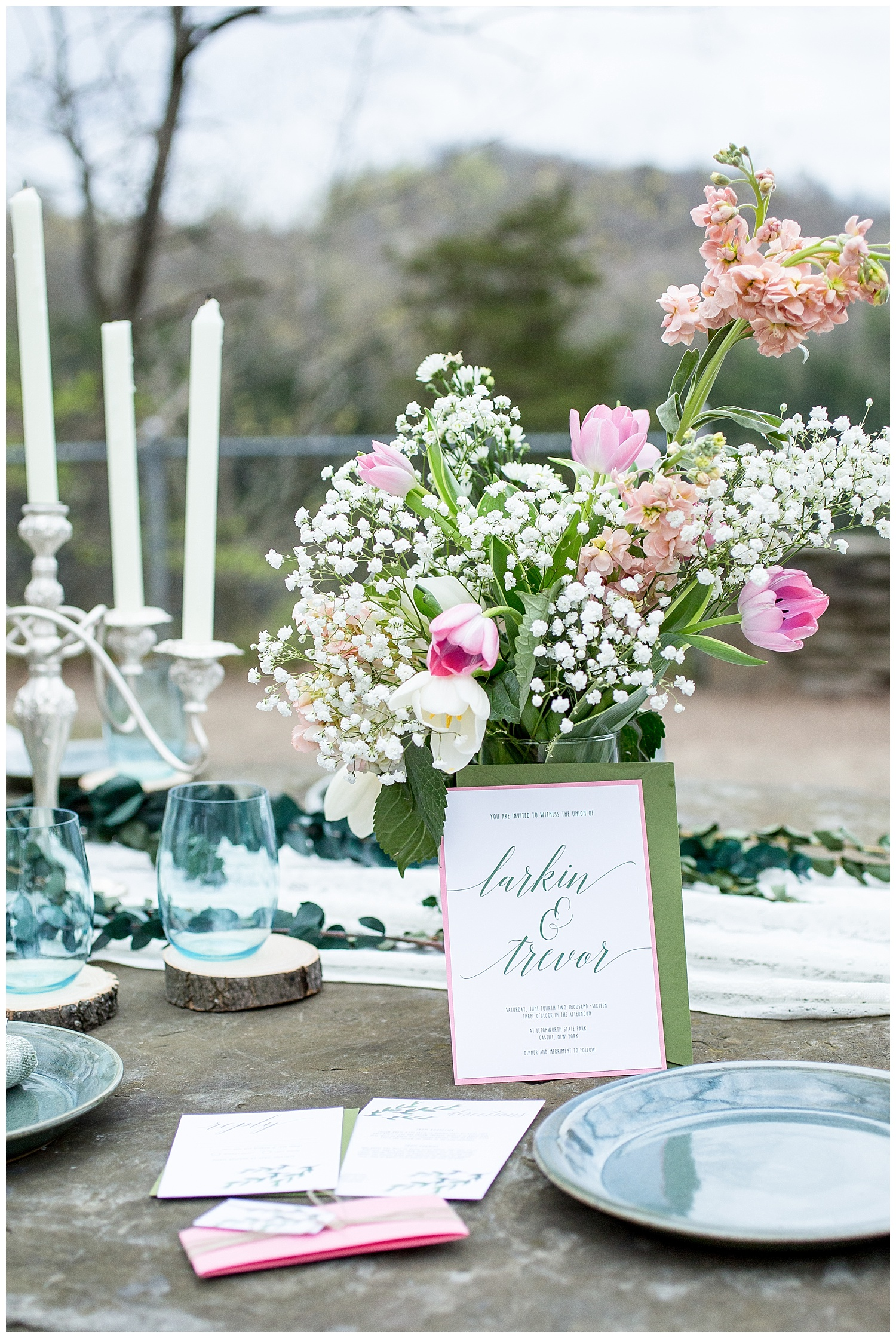 Letchworth state park wedding - whimsical boho romance - rochester lass and beau 71.jpg
