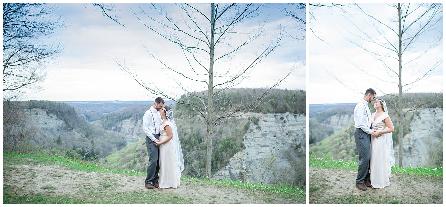 Letchworth state park wedding - whimsical boho romance - rochester lass and beau 77.jpg