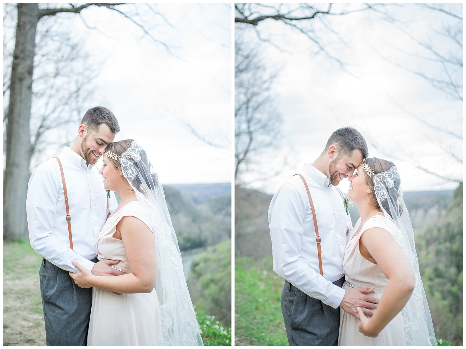 Letchworth state park wedding - whimsical boho romance - rochester lass and beau 78.jpg