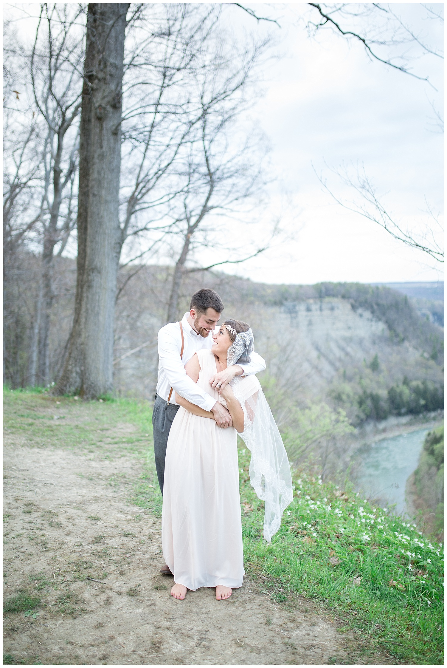 Letchworth state park wedding - whimsical boho romance - rochester lass and beau 79.jpg