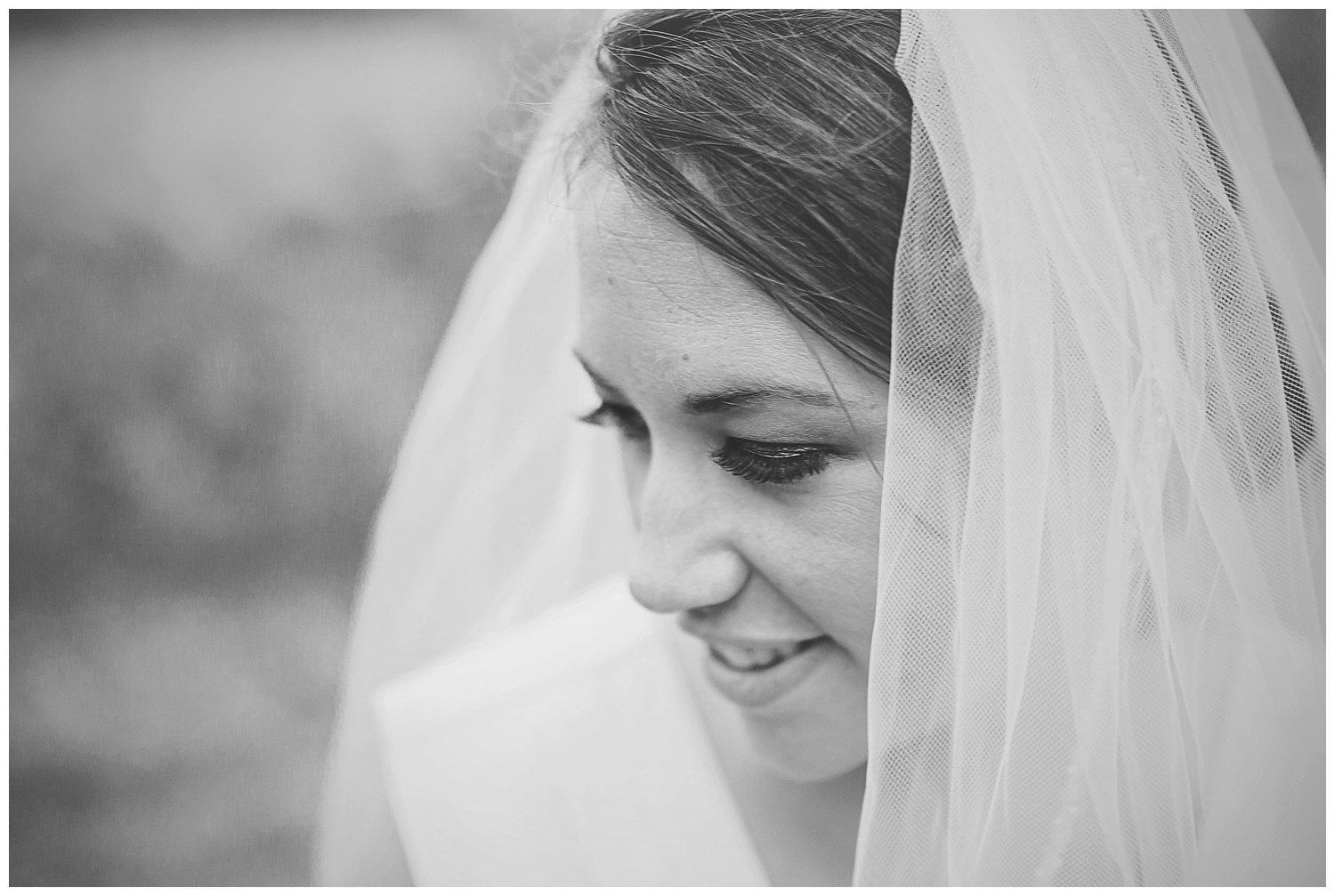 Letchworth state park wedding - whimsical boho romance - rochester lass and beau 81.jpg