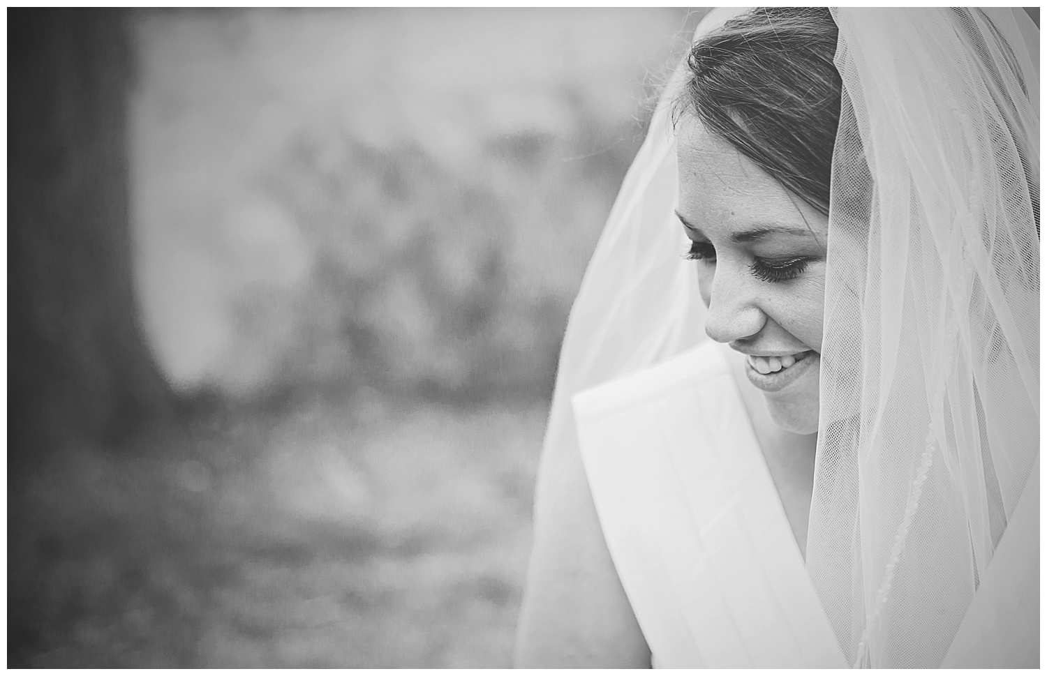 Letchworth state park wedding - whimsical boho romance - rochester lass and beau 82.jpg