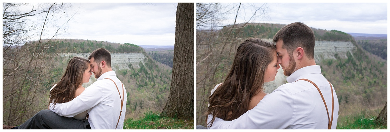 Letchworth state park wedding - whimsical boho romance - rochester lass and beau 84.jpg