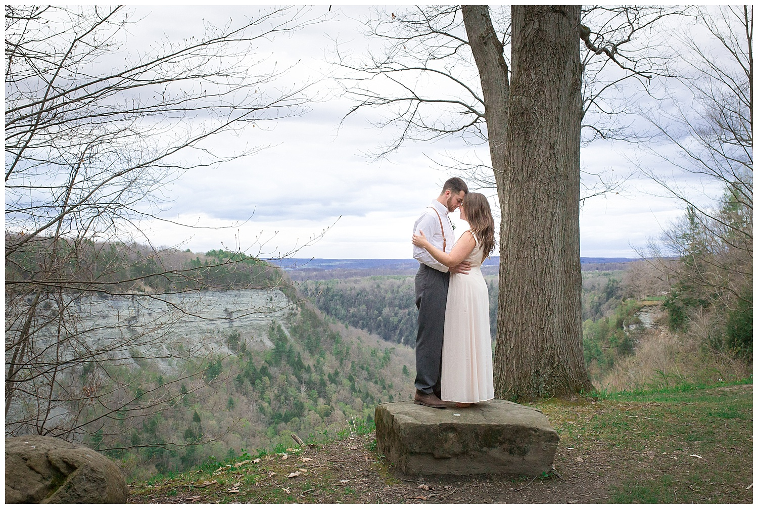 Letchworth state park wedding - whimsical boho romance - rochester lass and beau 85.jpg