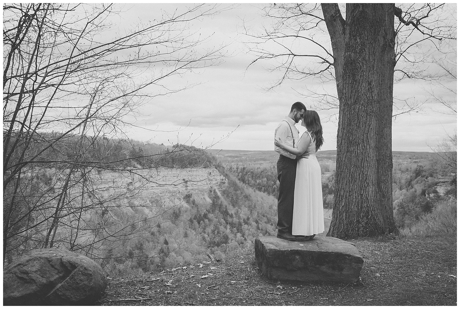 Letchworth state park wedding - whimsical boho romance - rochester lass and beau 87.jpg
