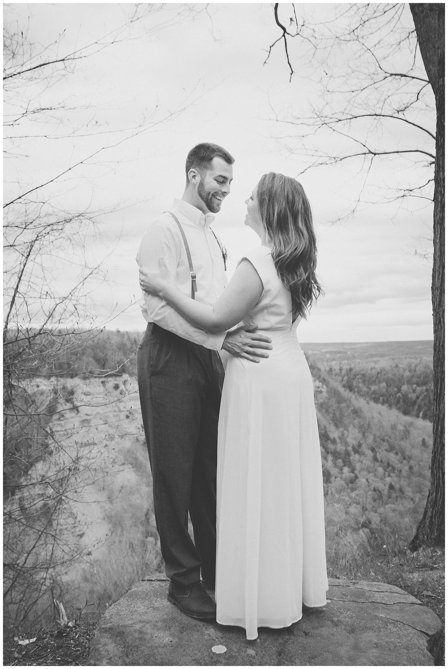 Letchworth state park wedding - whimsical boho romance - rochester lass and beau 89.jpg