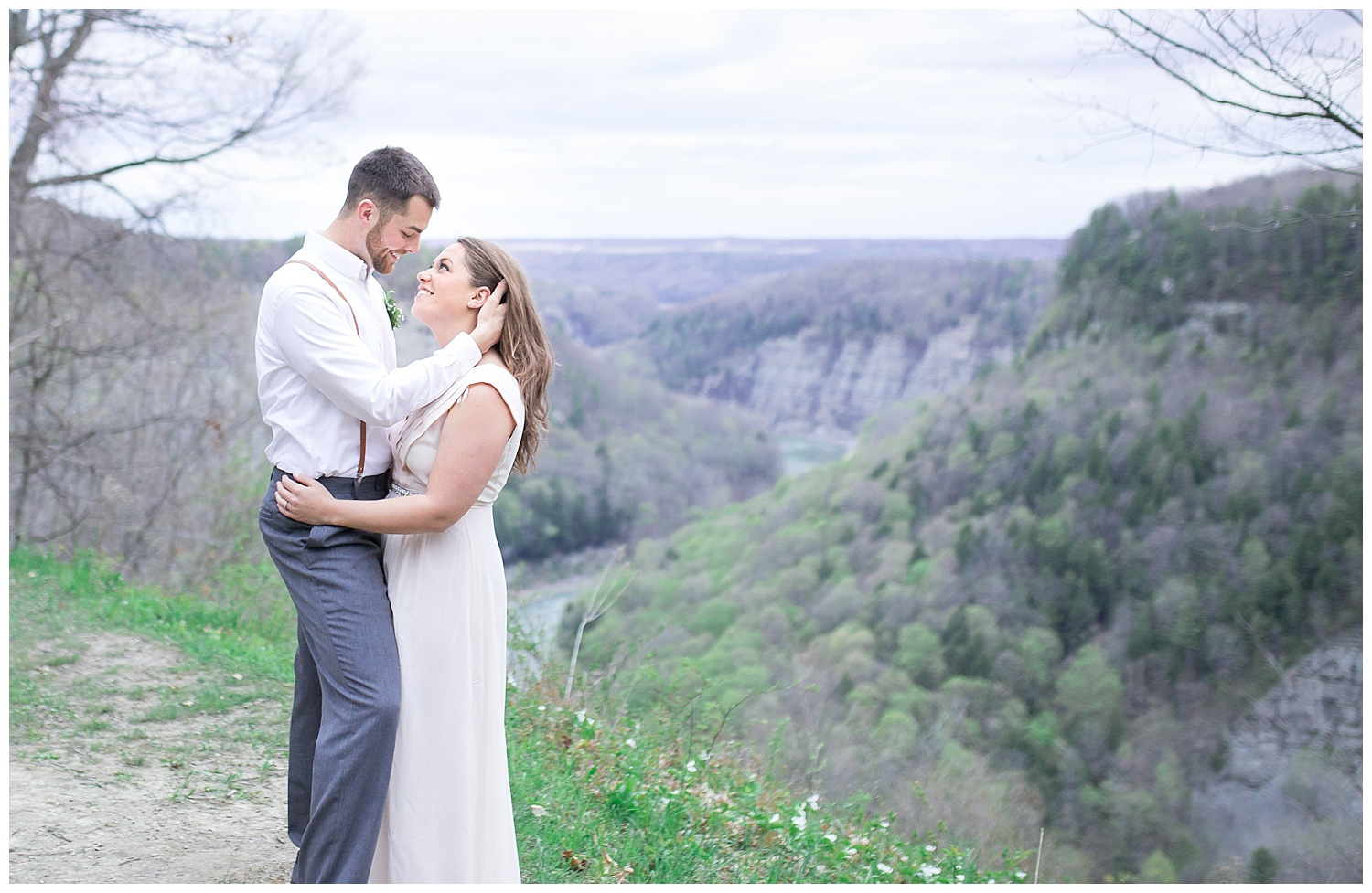 Letchworth state park wedding - whimsical boho romance - rochester lass and beau 91.jpg