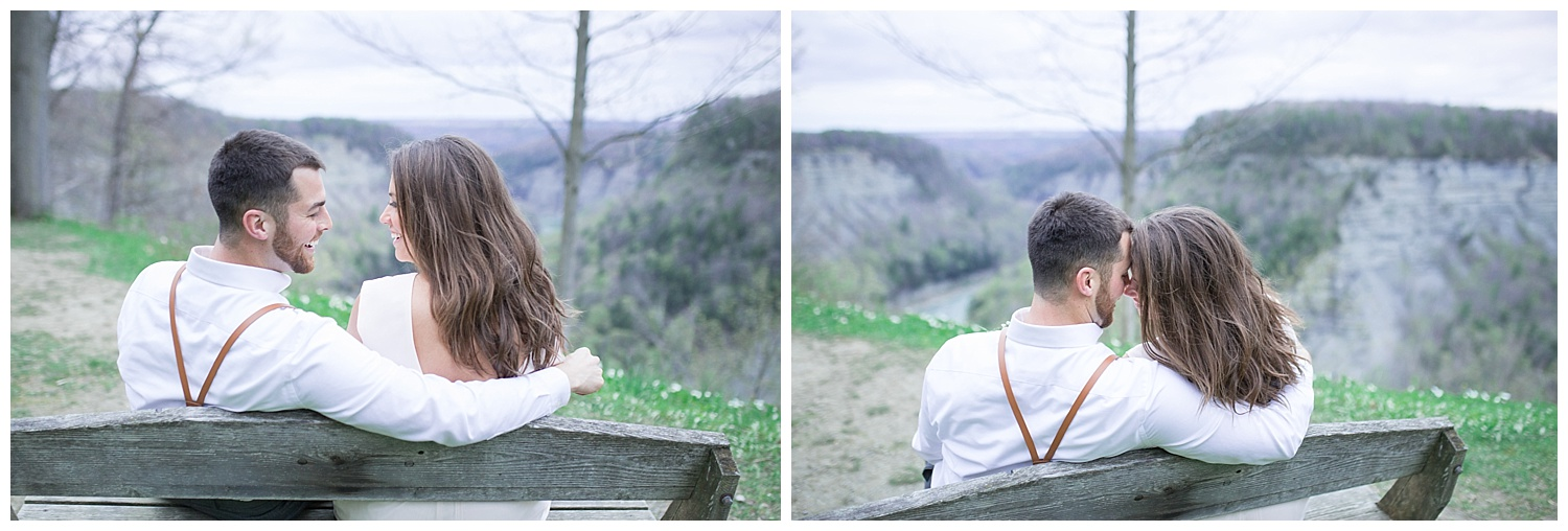 Letchworth state park wedding - whimsical boho romance - rochester lass and beau 93.jpg