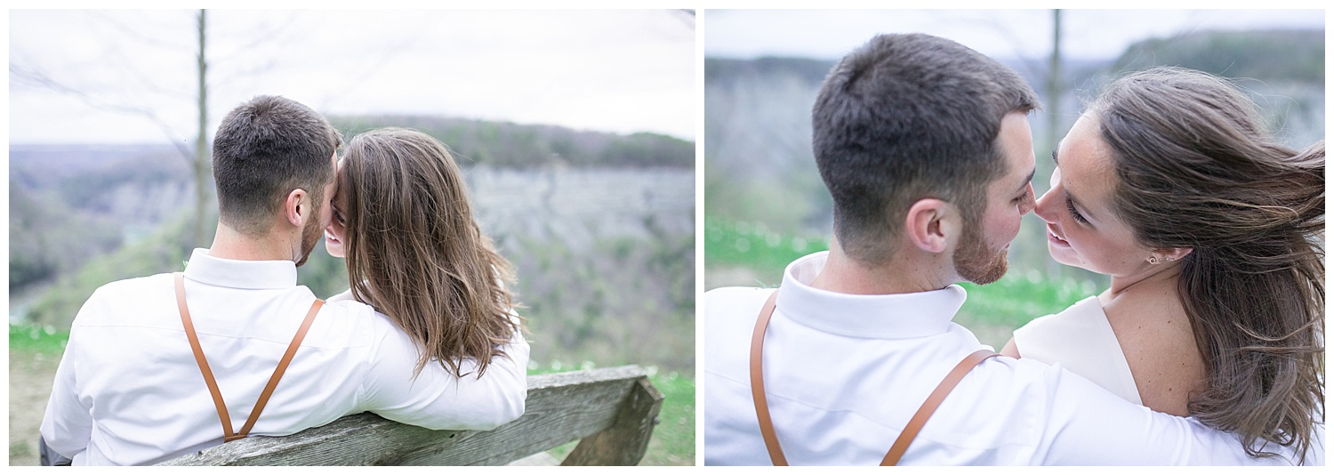 Letchworth state park wedding - whimsical boho romance - rochester lass and beau 94.jpg