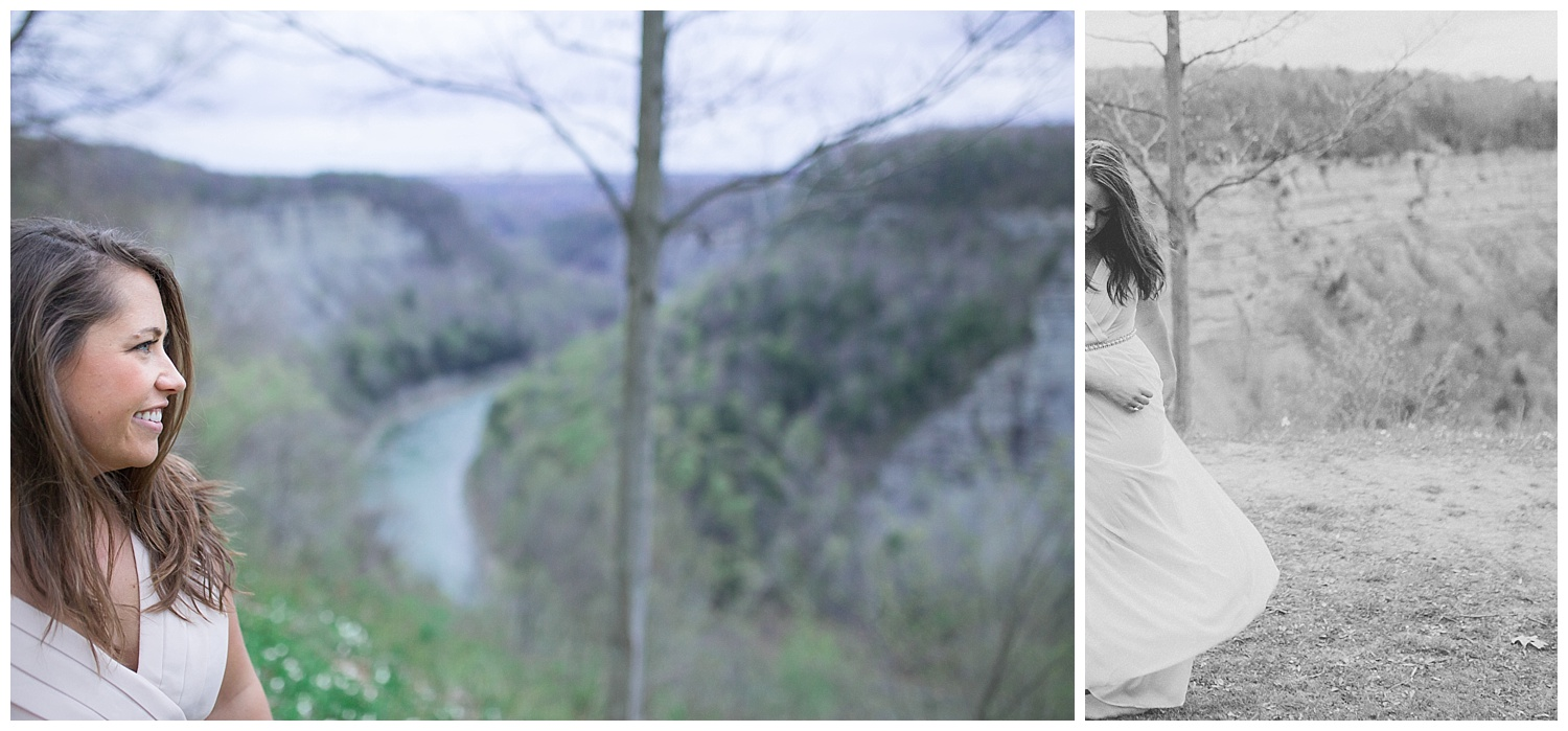 Letchworth state park wedding - whimsical boho romance - rochester lass and beau 95.jpg