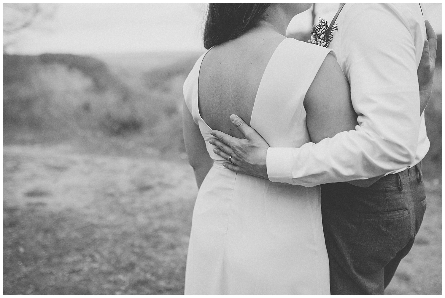 Letchworth state park wedding - whimsical boho romance - rochester lass and beau 96.jpg