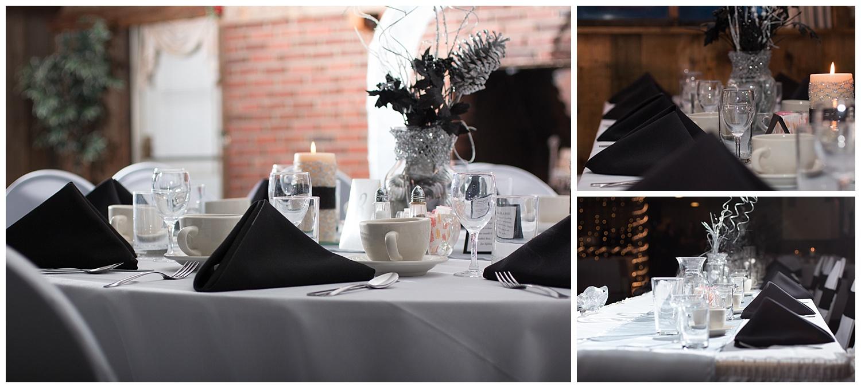 Winter Lodge wedding rochester NY 20.jpg