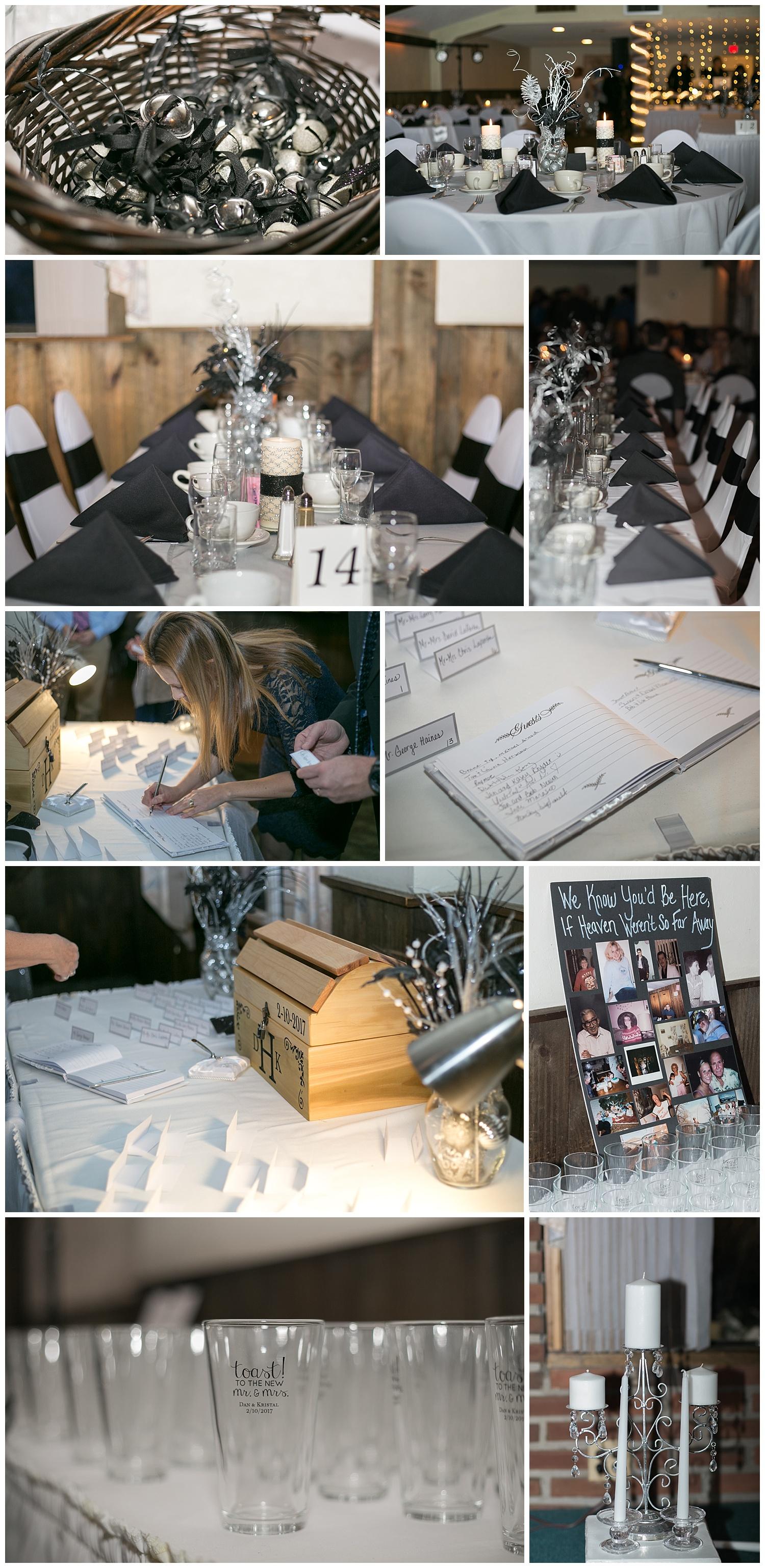 Winter Lodge wedding rochester NY 22.jpg