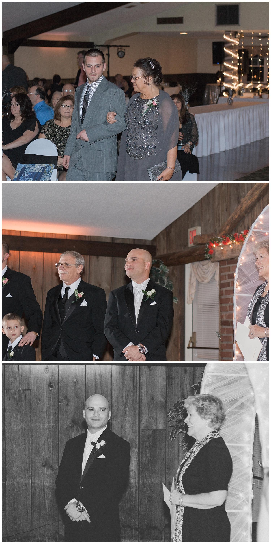 Winter Lodge wedding rochester NY 25.jpg