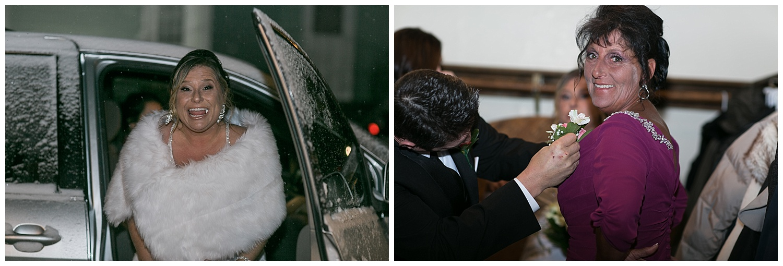 Winter Lodge wedding rochester NY 31.jpg