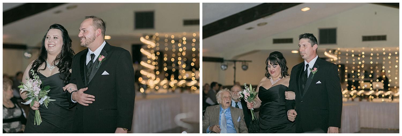 Winter Lodge wedding rochester NY 35.jpg