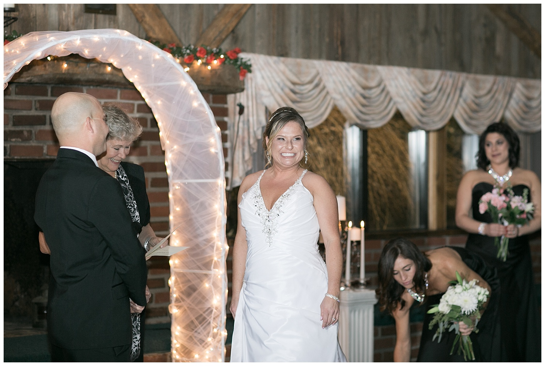 Winter Lodge wedding rochester NY 38.jpg