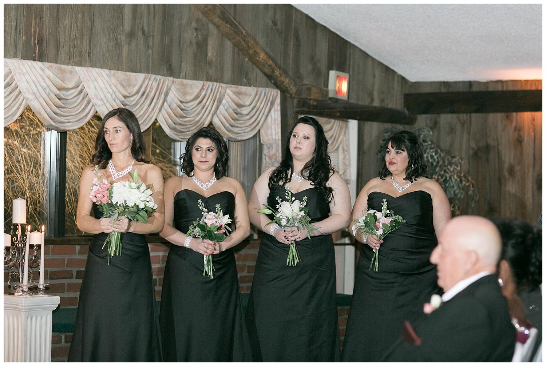 Winter Lodge wedding rochester NY 39.jpg