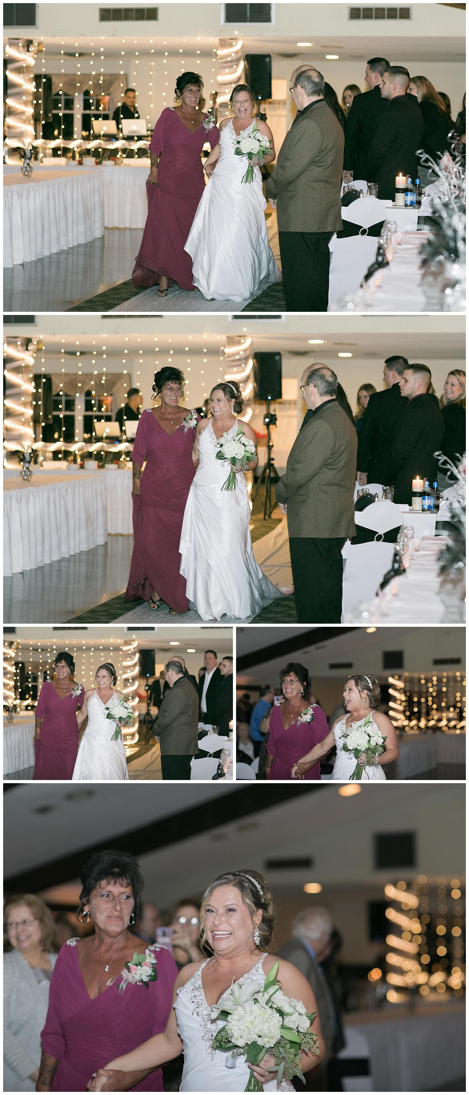 Winter Lodge wedding rochester NY 37.jpg