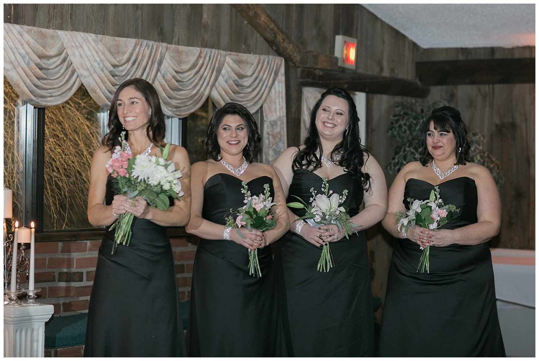 Winter Lodge wedding rochester NY 41.jpg