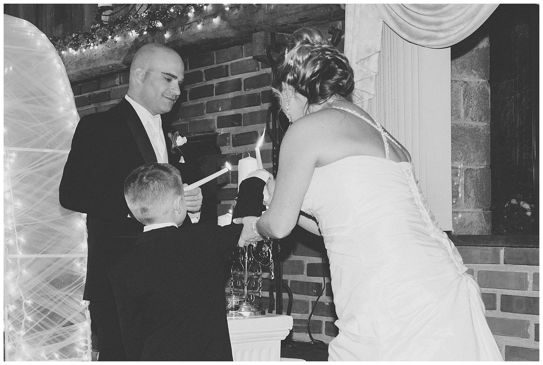 Winter Lodge wedding rochester NY 48.jpg