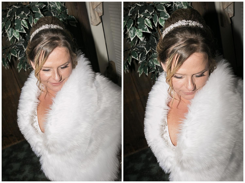 Winter Lodge wedding rochester NY 57.jpg