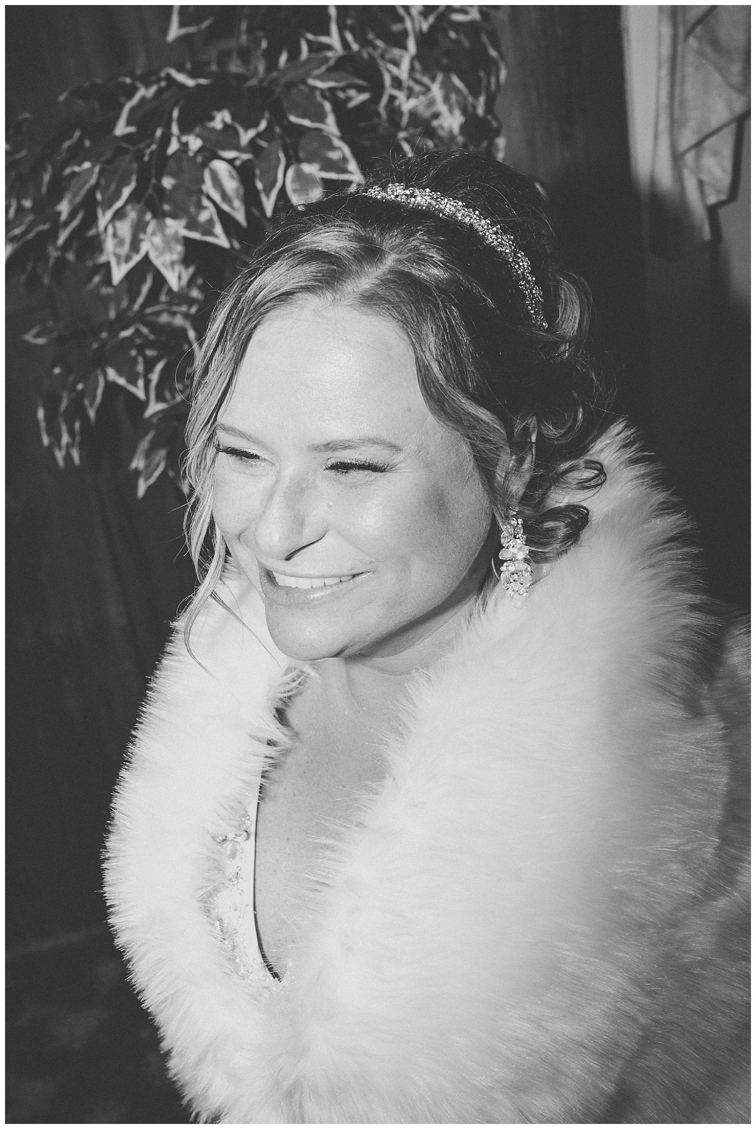 Winter Lodge wedding rochester NY 58.jpg