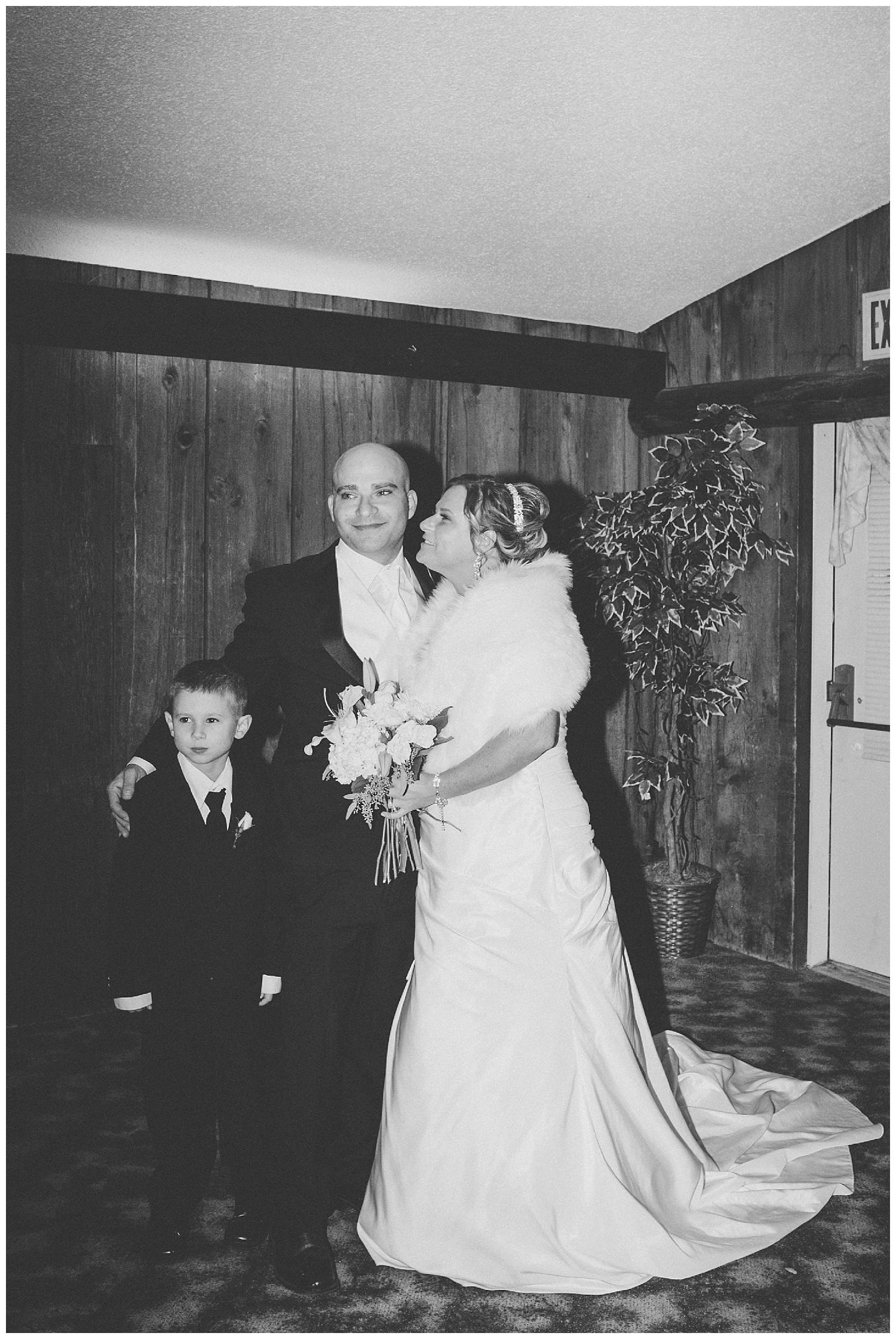 Winter Lodge wedding rochester NY 69.jpg