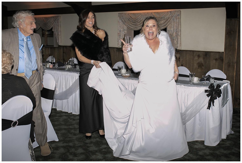 Winter Lodge wedding rochester NY 70.jpg