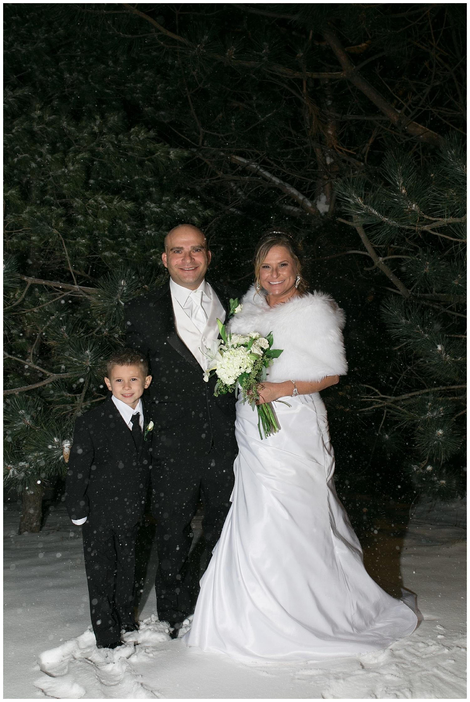 Winter Lodge wedding rochester NY 72.jpg