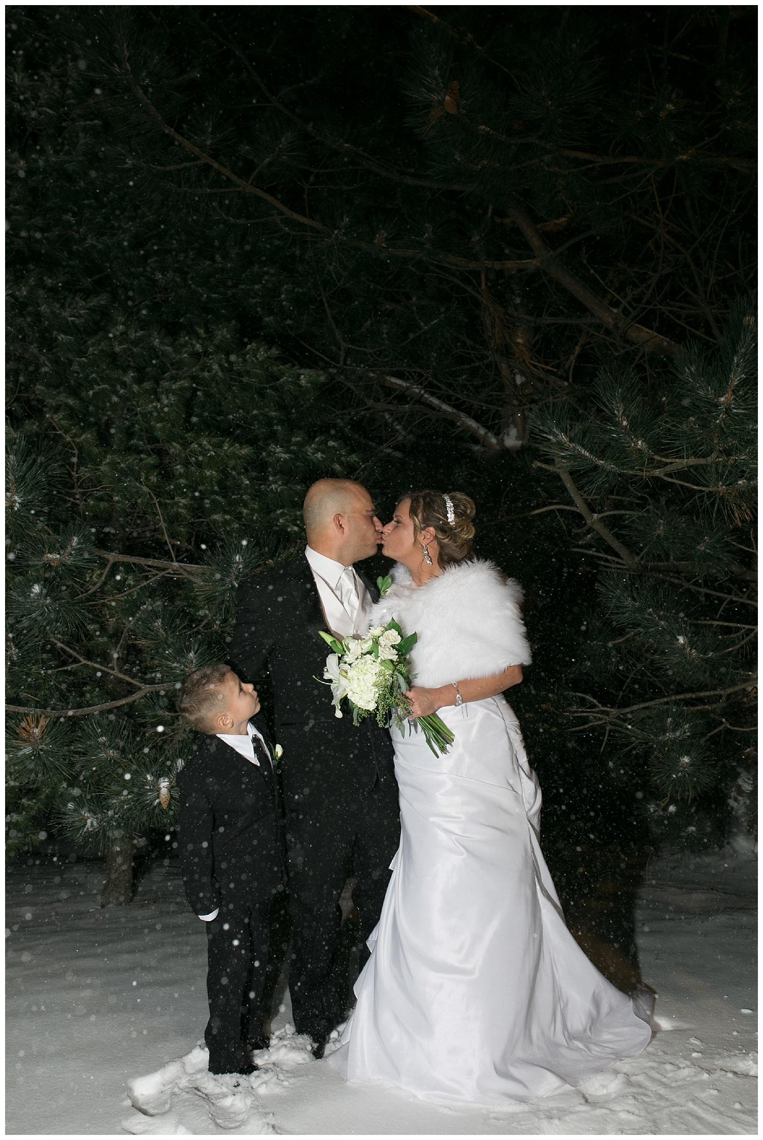 Winter Lodge wedding rochester NY 74.jpg