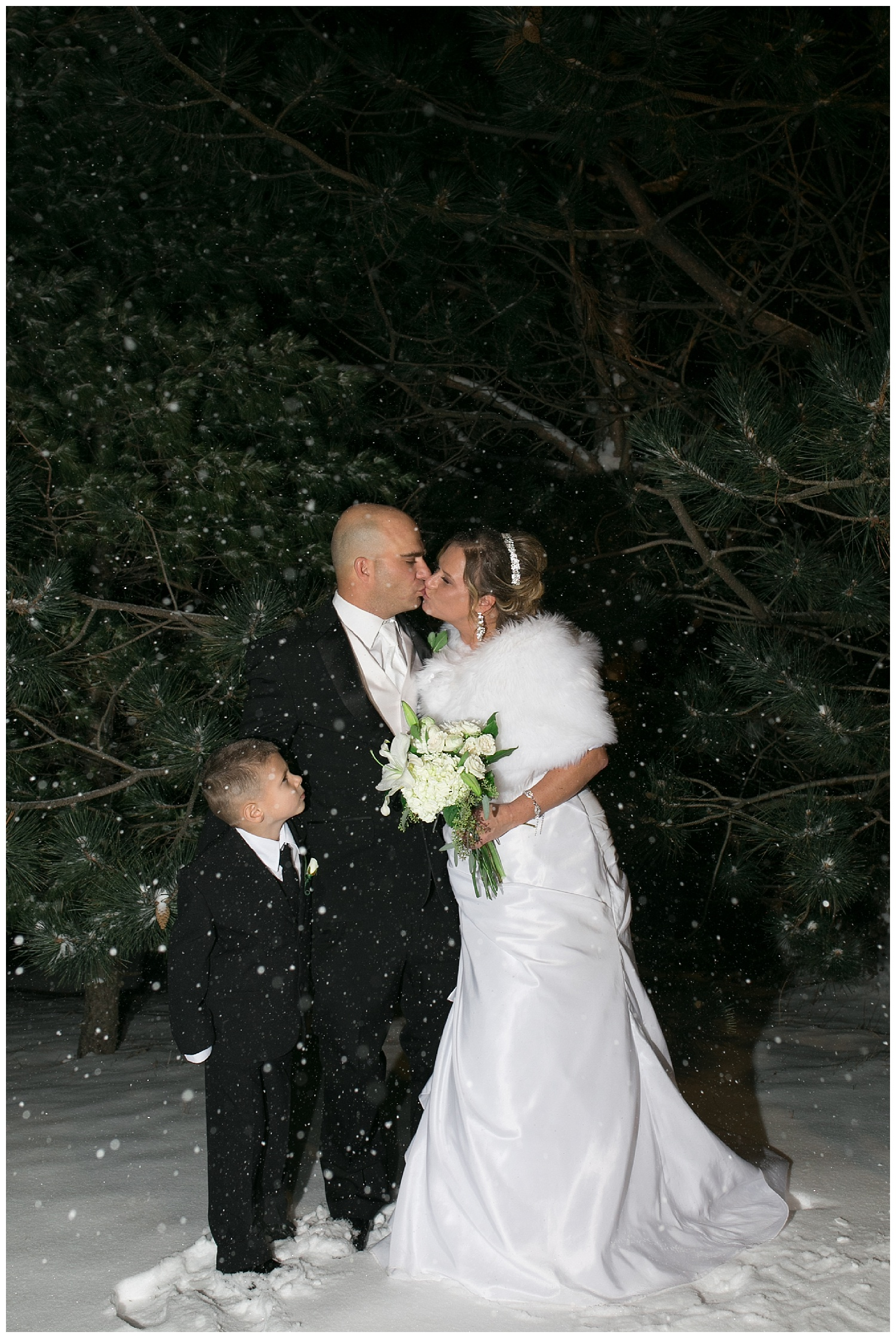 Winter Lodge wedding rochester NY 75.jpg