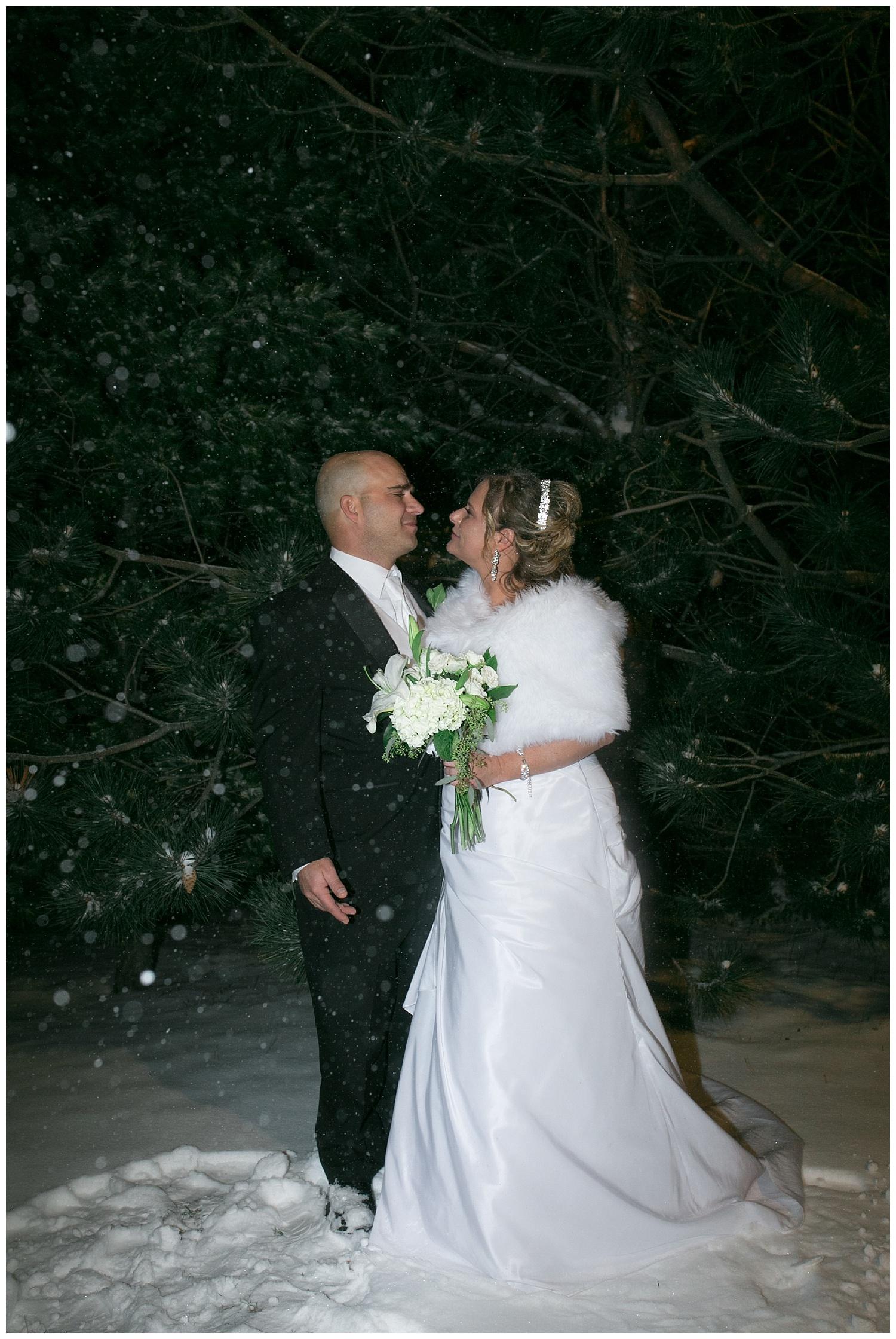Winter Lodge wedding rochester NY 76.jpg