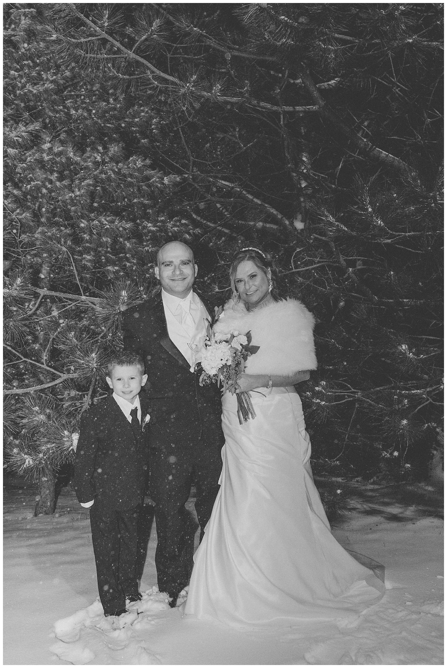 Winter Lodge wedding rochester NY 85.jpg