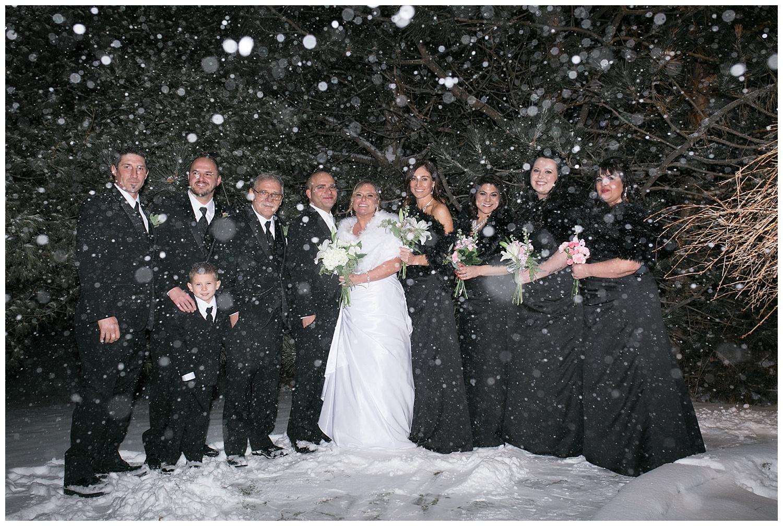 Winter Lodge wedding rochester NY 88.jpg