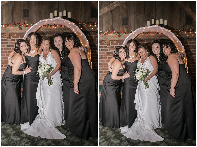 Winter Lodge wedding rochester NY 98.jpg