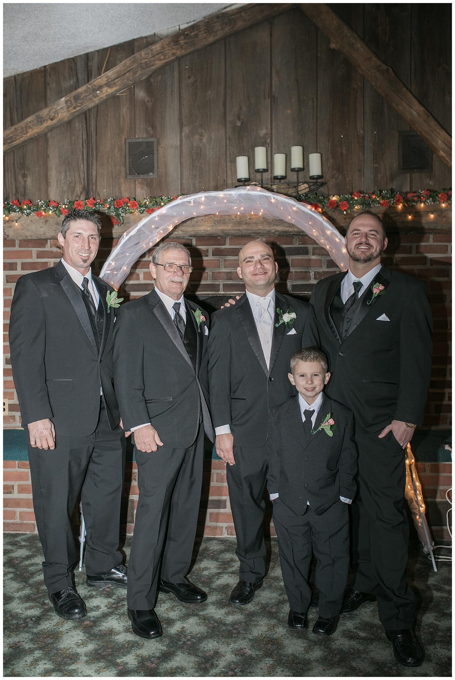 Winter Lodge wedding rochester NY 99.jpg
