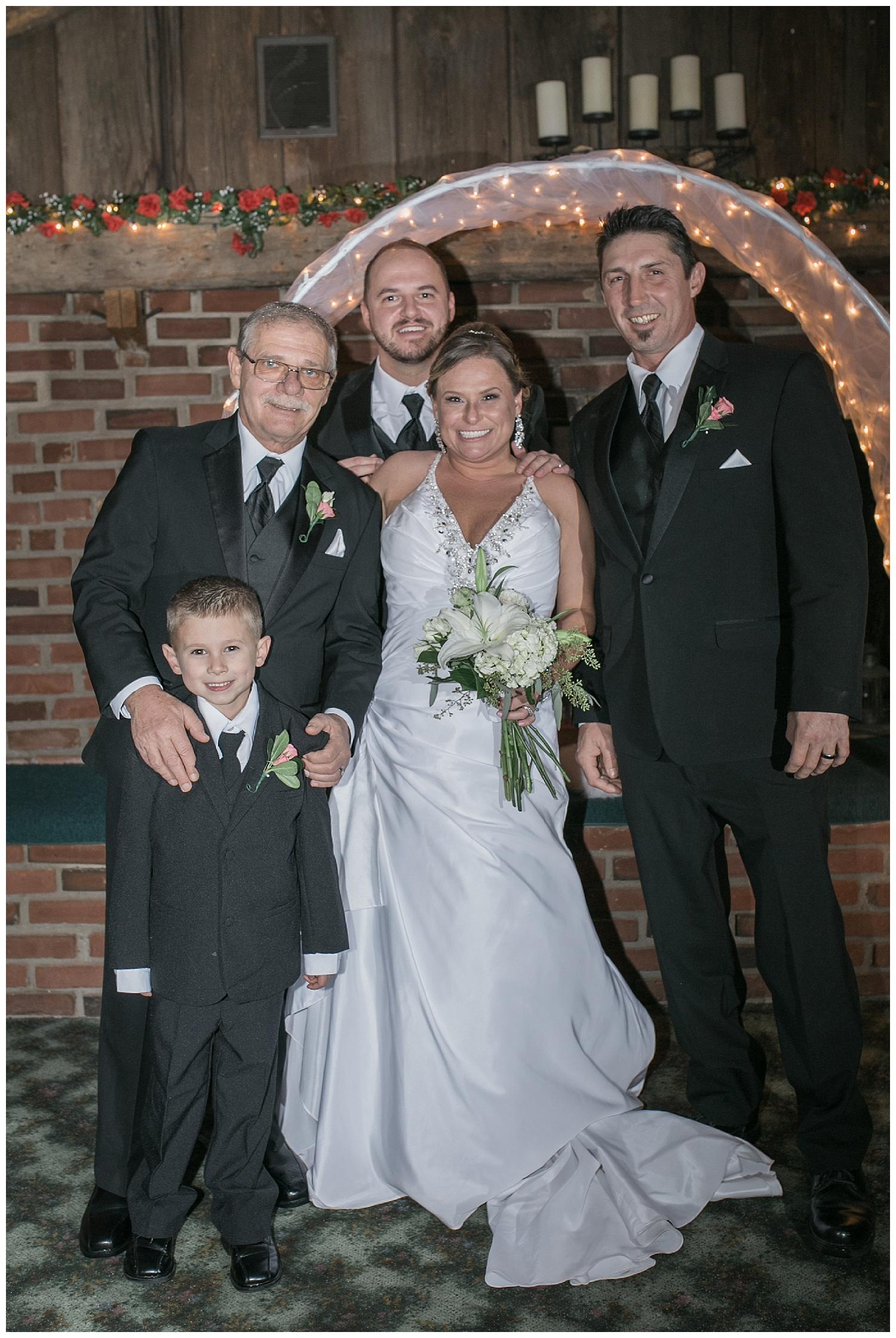 Winter Lodge wedding rochester NY 100.jpg