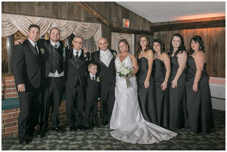 Winter Lodge wedding rochester NY 101.jpg