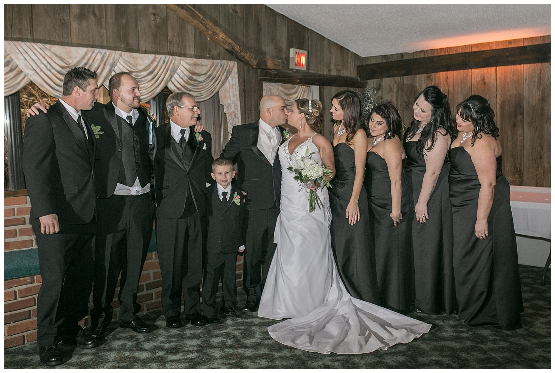 Winter Lodge wedding rochester NY 102.jpg